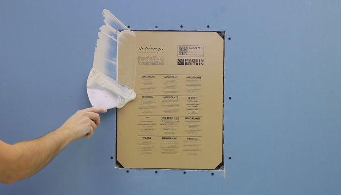 Amina-Speaker-Installation.jpg